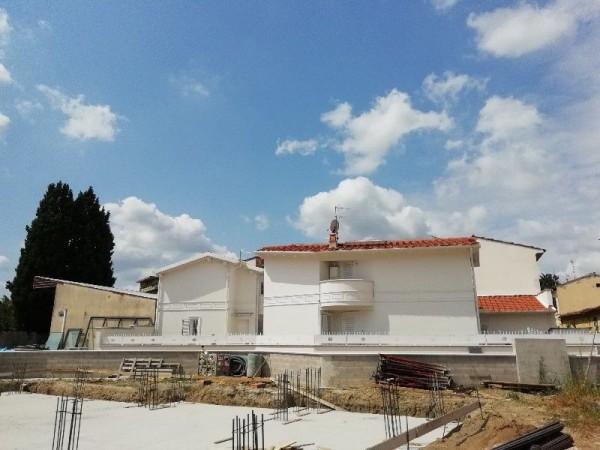 Riferimento PT1024 - Appartamento in Vendita a Empoli