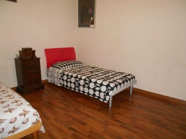 Riferimento A004R_E - Appartamento in Affitto a Civitavecchia