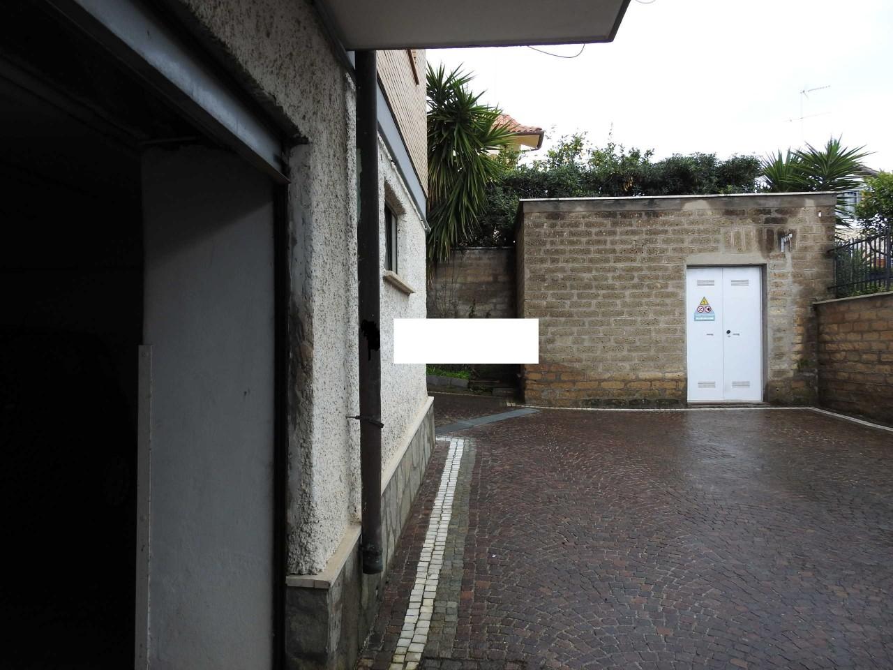 Appartamento in affitto a Santa Marinella, 5 locali, prezzo € 800   CambioCasa.it