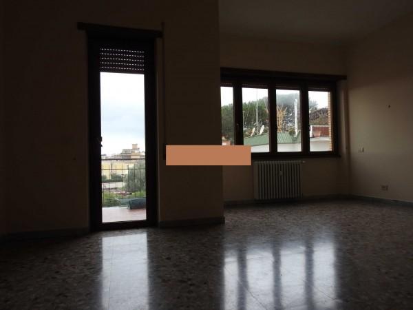 Riferimento A013R_E - Appartamento in Affitto a Santa Marinella
