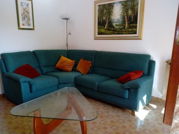 Riferimento A012R_E - Appartamento in Affitto a Civitavecchia