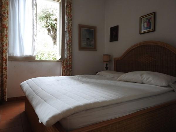 Riferimento A161E_E - Casa Indipendente in Affitto a Santa Marinella