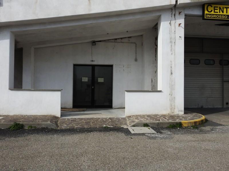 Riferimento C011_E - Villetta a Schiera in  a