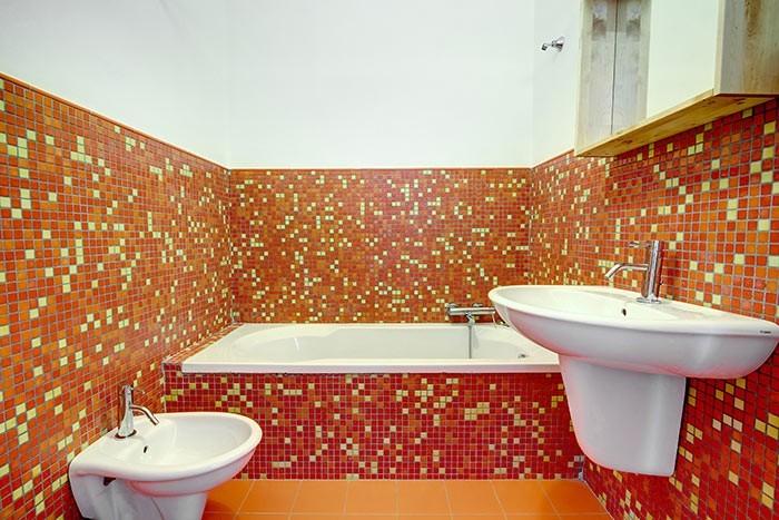 Villa in affitto a Santa Marinella, 5 locali, prezzo € 2.100   CambioCasa.it