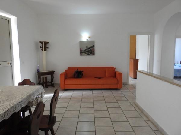 Riferimento A104E_E - Casa Indipendente in Affitto a Santa Marinella
