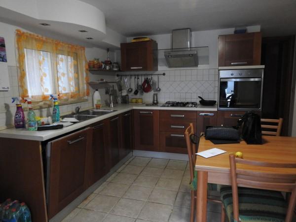 Riferimento A105E_E - Casa Indipendente in Affitto a Santa Marinella