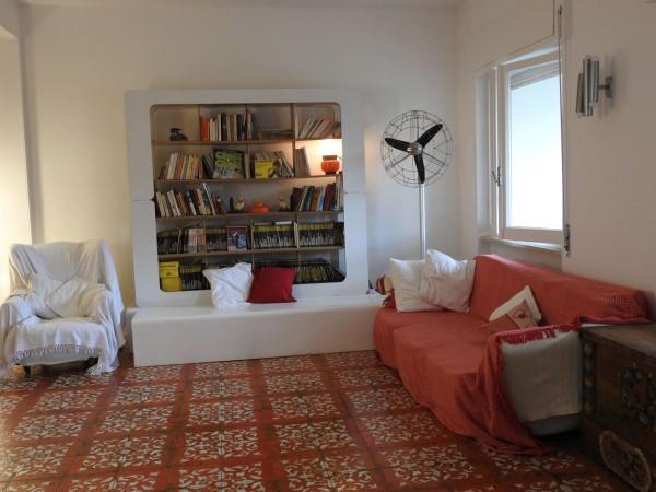 Riferimento A111E_E - Villa in Affitto a Santa Marinella