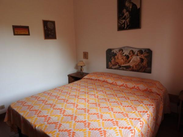 Riferimento A019T_E - Casa Indipendente in Affitto a Civitavecchia