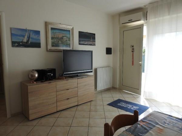 Riferimento A118E_E - Casa Indipendente in Affitto a Santa Marinella
