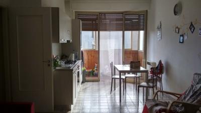 Appartamentoin Vendita, Viareggio - Riferimento: via026