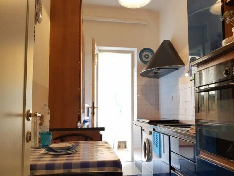 Agenzia immobiliare g m mp11 viareggio marco polo appartamento al piano terra con giardino - Bagno viareggio tariffe ...