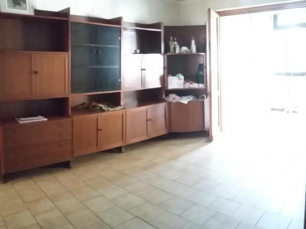 Riferimento 1T1.502 - Appartamento in Vendita a Viareggio