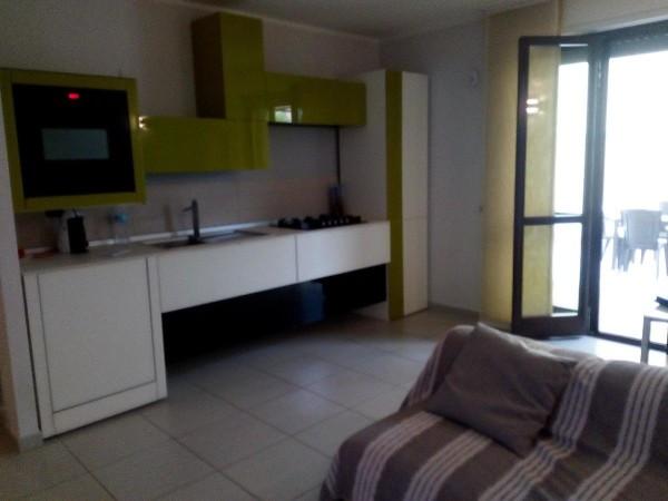 Riferimento 347AP - Appartamento in Vendita a Cabanette
