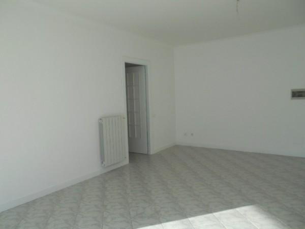 Riferimento A007V_E - Appartamento in Vendita a Civitavecchia