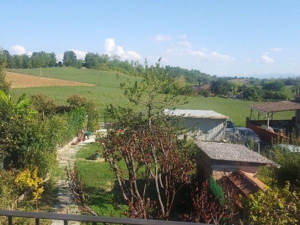 Riferimento 353C - Casa Indipendente in Vendita a Valle San Bartolomeo