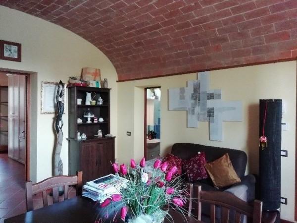 Riferimento CN9014 - Appartamento in Affitto a Casenuove