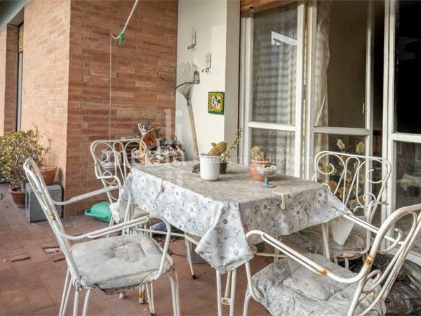 Riferimento 1694 - Appartamento in Vendita a Livorno
