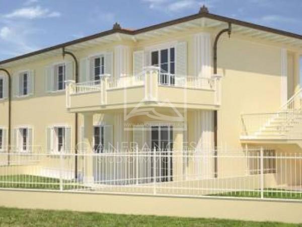 Riferimento 1049 - Appartamento in Vendita a Renella