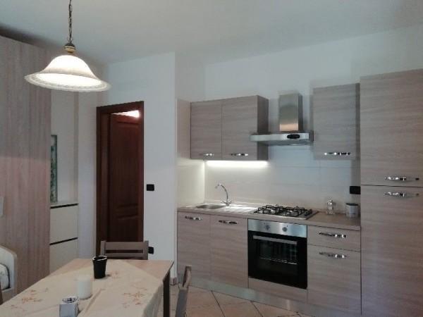 Riferimento AV9024 - Appartamento in Affitto a Avane