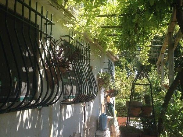 Riferimento BR1024 - Terratetto in Vendita a Empoli