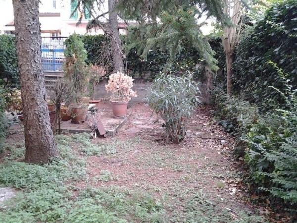 Riferimento CA1022 - Villa Singola in Vendita a Capraia E Limite