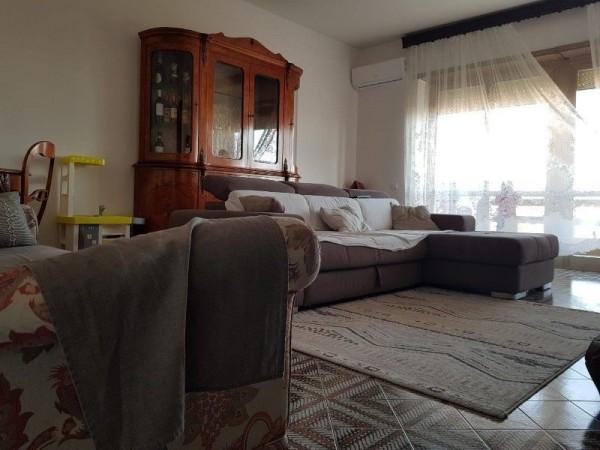Riferimento A044R_E - Appartamento in Affitto a Semicentro