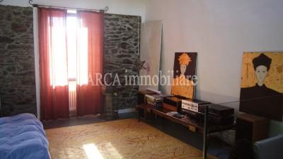 Rusticoin Vendita, Seravezza - Collina - Riferimento: 966