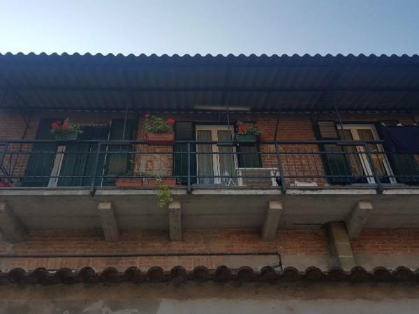 Riferimento 361C - Casa Indipendente in Vendita a Villa Del Foro