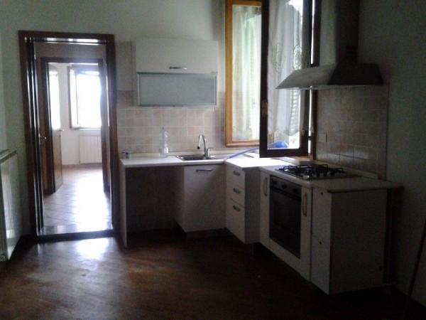Riferimento EC9014 - Appartamento in Affitto a Empoli