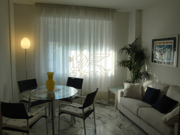 Appartamento in affitto, Forte dei Marmi, Centro