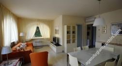 Appartamento affitto Forte dei Marmi