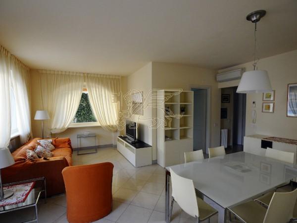 Appartamento in affitto, Forte dei Marmi