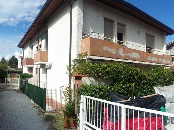 Riferimento 2M1.519 - Appartamento in Vendita a Torre Del Lago Puccini