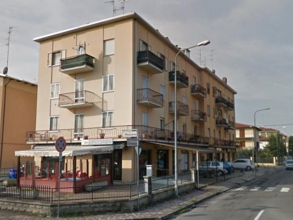 Appartamento 3 Camere in vendita, Carpi