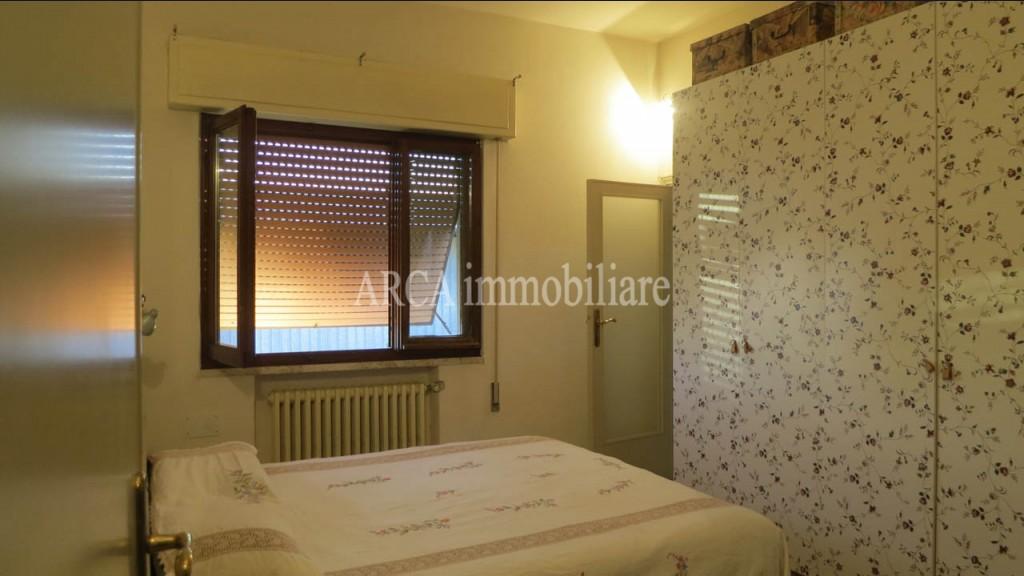Appartamentoin Vendita, Pietrasanta - Centro - Riferimento: 2733