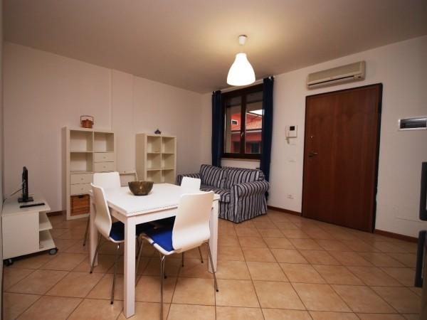 Riferimento Appartamento Onda - Appartamento in Affitto a Marina Di Pietrasanta
