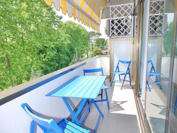 Riferimento LT 201 Bandol - Appartamento in Affitto a Marina Di Pietrasanta