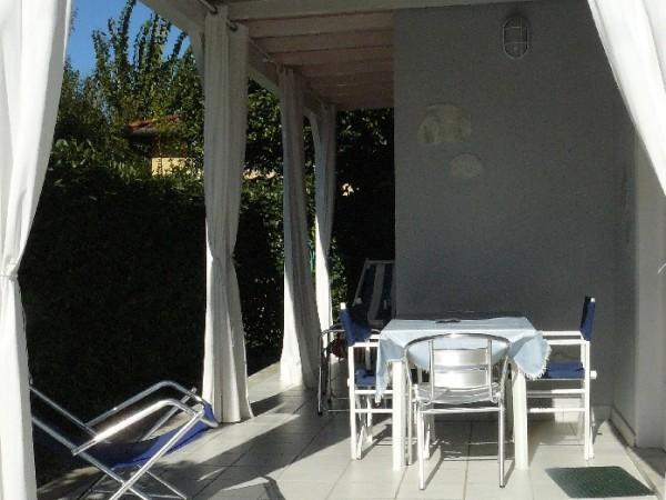 Riferimento LT 402 Petit bateau - Appartamento in Affitto a Marina Di Pietrasanta