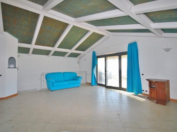 Riferimento WA 15137 B - Appartamento in Vendita a Marina Di Pietrasanta
