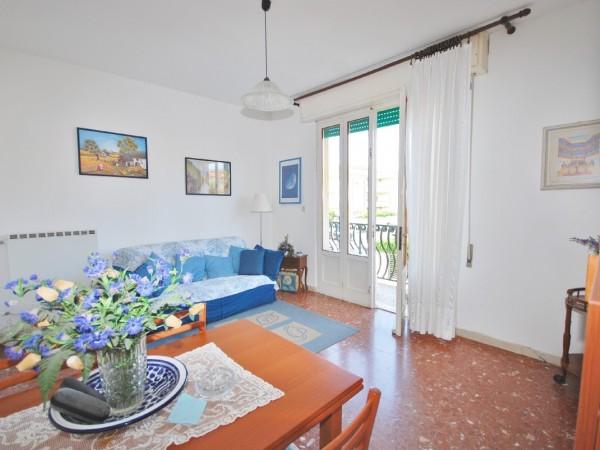Riferimento WA 15174 - Appartamento in Vendita a Lido