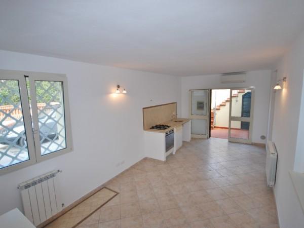 Riferimento WA 15092 - Appartamento in Vendita a Marina Di Pietrasanta