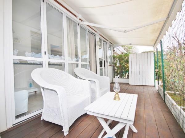 Riferimento LT 463  Etoile - Appartamento in Affitto a Marina Di Pietrasanta