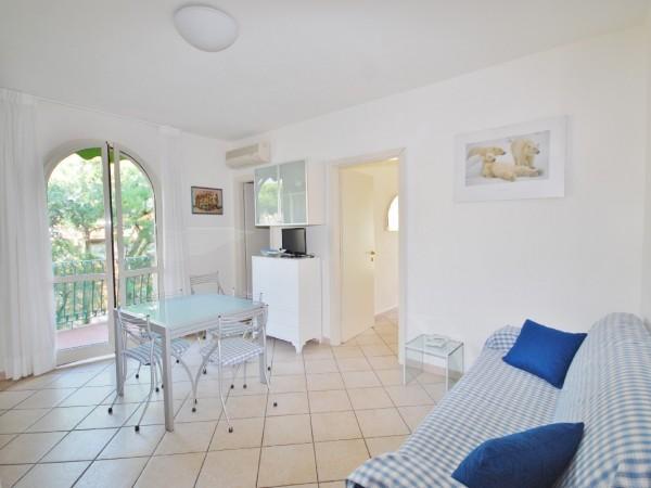 Riferimento WA 15258 - Appartamento in Vendita a Marina Di Pietrasanta