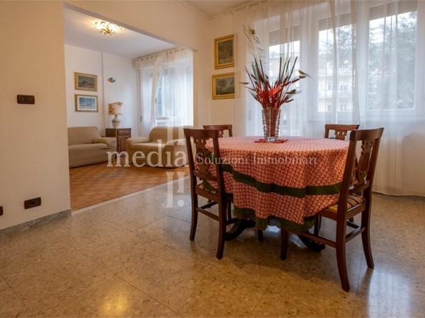 Riferimento 1702 - Appartamento in Vendita a Livorno