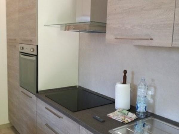 Rif. 2111 - appartamento indipendente in affitto a Pietrasanta   Foto 4