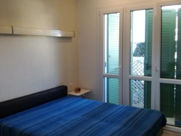Rif. 2111 - appartamento indipendente in affitto a Pietrasanta   Foto 13