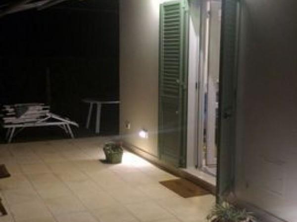 Rif. 2111 - appartamento indipendente in affitto a Pietrasanta   Foto 23