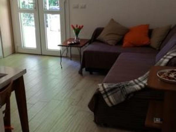 Rif. 2111 - appartamento indipendente in affitto a Pietrasanta   Foto 30
