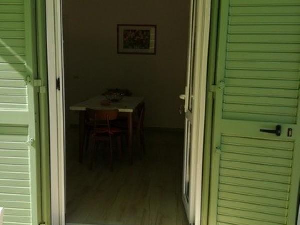 Rif. 2111 - appartamento indipendente in affitto a Pietrasanta   Foto 17