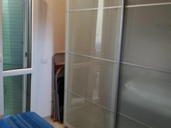 Rif. 2111 - appartamento indipendente in affitto a Pietrasanta   Foto 7